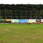 Pitsias-Orfeas-Foteina-01